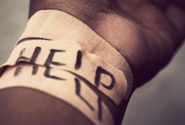 خودکشی در حوزه عمومی: معنی و نتیجه