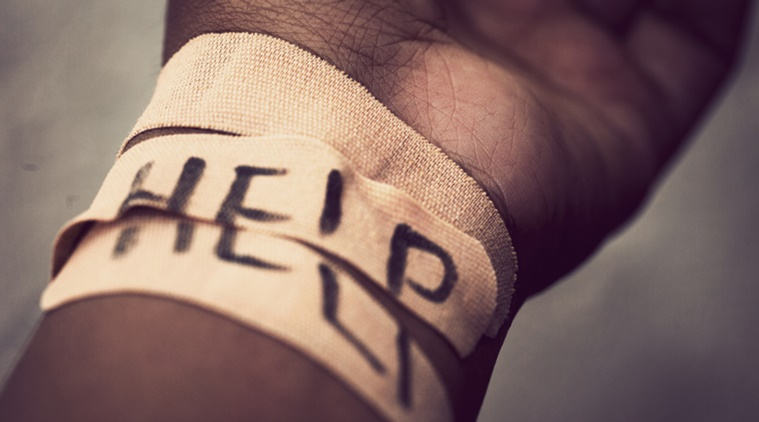 خودکشی یک نوجوان هفده ساله در دزفول