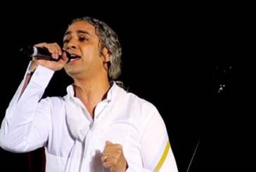 کنسرت مازیار فلاحی در یزد لغو شد