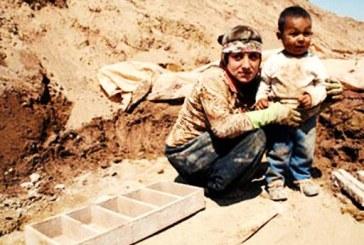 زنان کارگر؛ شرایطی که تغییر نمیکند