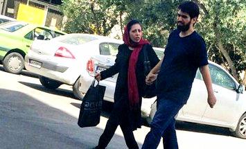 ادامه اعتصاب غذای احسان مازندرانی در اعتراض به وضعیت زندان