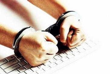 دستگیری ۷ فعال مجازی در کرمانشاه به اتهام انتشار محتوای «ضد انقلاب»