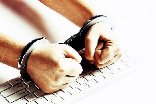 بازداشت عضو اتاق صنعت قزوین به اتهام توهین به مقدسات