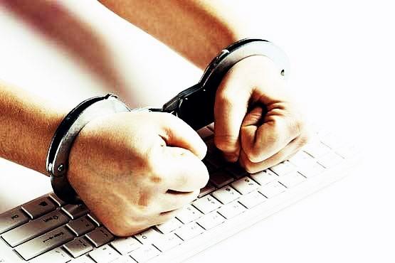 مازندران؛ بازداشت دو تن به اتهام «توهین به مقدسات» در فضای مجازی