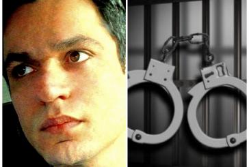 بازداشت یکی از هواداران عرفان حقله در شهر رشت