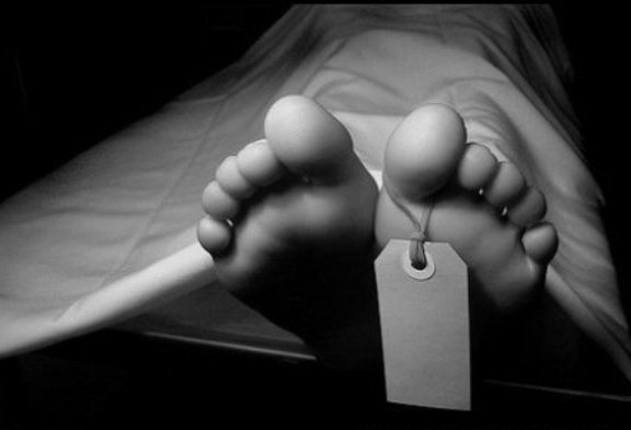 خودکشی یک دختر ۱۹ ساله با قرص برنج در دهدشت