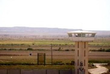 گزارشی از زندان فشافویه؛ ایزوله کردن غیرقانونی زندانیان