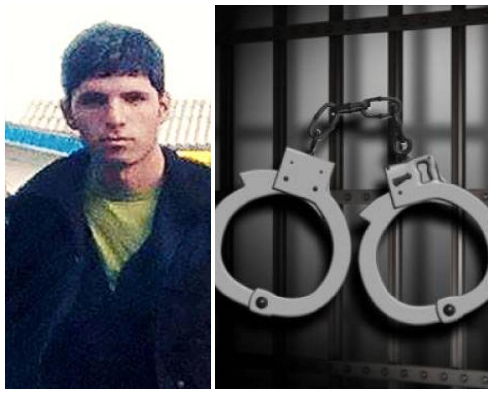 بازداشت مجدد سیروان کمالی در بوکان