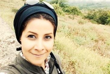 اجرای حکم یک سال حبس تعزیری شیدا تأیید، شهروند بهایی