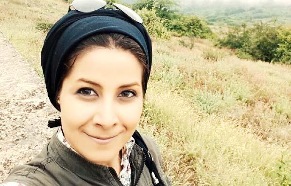 بازگشت شیدا تأیید به زندان بابل در پی عدم تمدید مرخصی