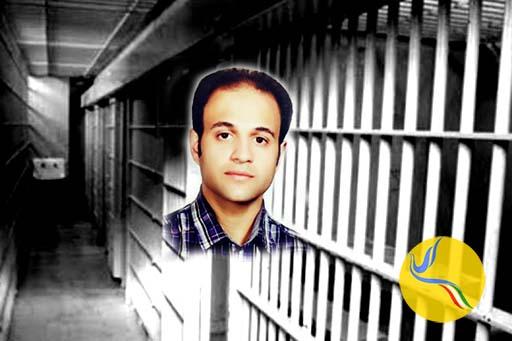 نماینده دادستانی خطاب به خانواده علیرضا گلیپور: «اگر بمیرد به من مربوط نیست»