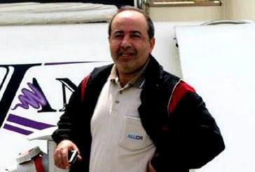 مخالفت دادستانی مستقر در زندان اوین با عمل جراحی یک زندانی سیاسی