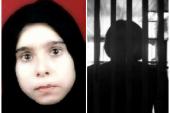 ضرب و شتم یک زندانی سیاسی از سوی مأموران زندان یاسوج/ بیهوشی و انتقال به بیمارستان