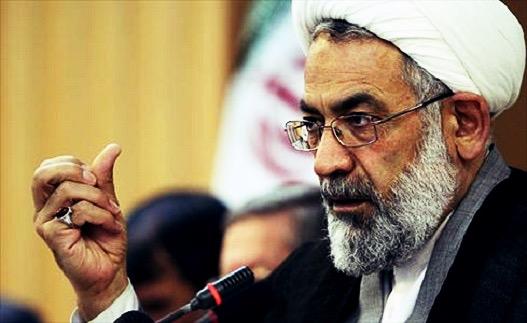 دادستان کل ایران خواستار تشکیل «ستاد بحران فضای مجازی» شد