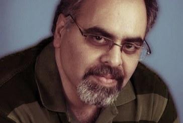رنج بی پایان زندانی سیاسی سابق که از درمان محروم ماند