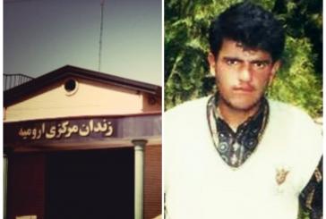 وکیل محمد عبدالهی: عدالت هرگز در مورد موکلم رعایت نشده است