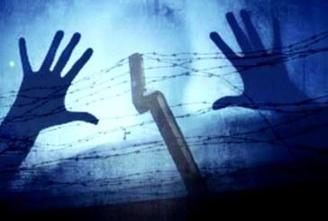 مرگ یک زندانی به دلیل عدم رسیدگی پزشکی در زندان اردبیل