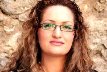 ممانعت از آزادی مریم نقاش زرگران از زندان اوین