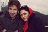 همسر آرش صادقی: انتقال او به زندان بدون احضاریه حرکت غیرقانونی بود