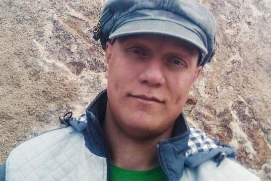 مهدی کوخیان، فعال مدنی در ملکان، بازداشت شد