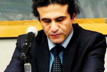 چگونه مینتوان به سیستم قضایی اعتماد کرد؟/ بهزاد مهرانی