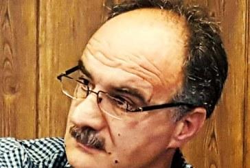 آزادی علی حسن شمایلی با قرار وثیقه
