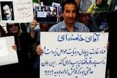 احضار محمد کریمی، فعال مدنی به دادگاه