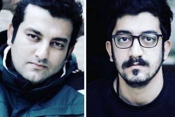مهدی و حسین رجبیان به قرنطینه بند چهار زندان اوین منتقل شدند