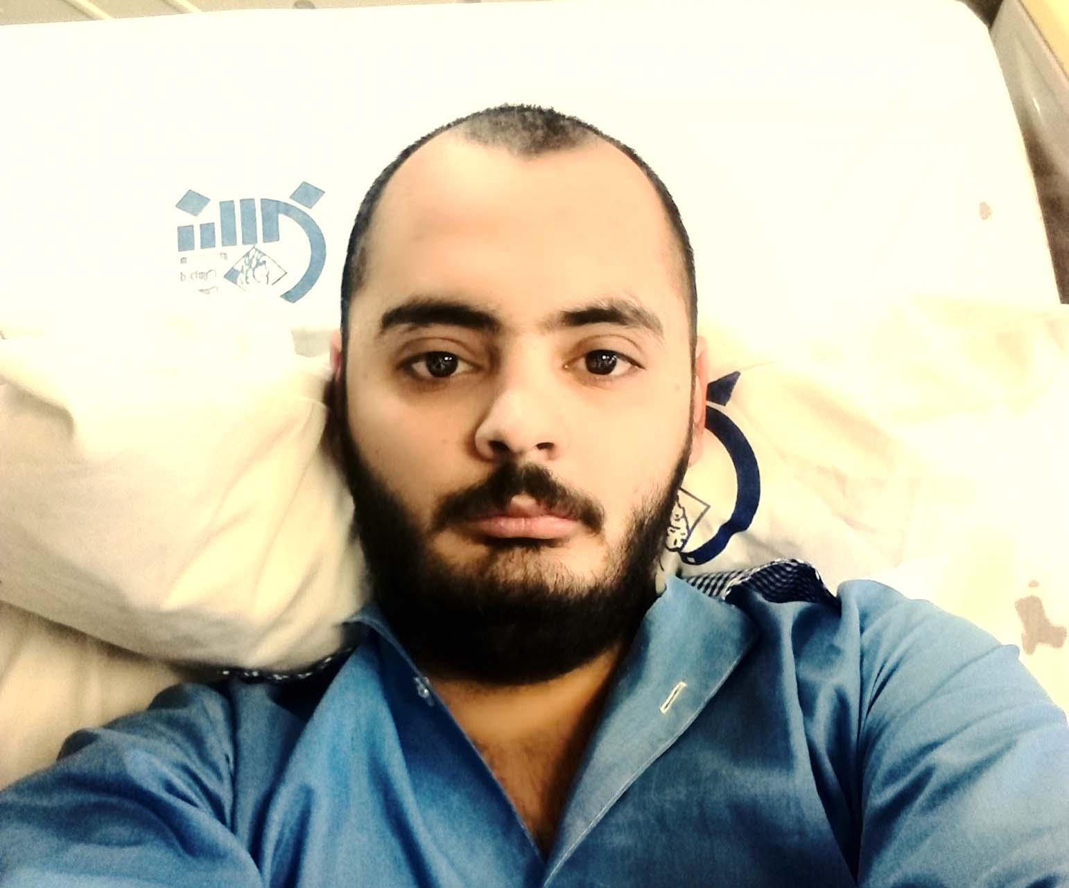 حکم نهایی رحیم جعفری؛ هیجده ماه حبس تعزیری