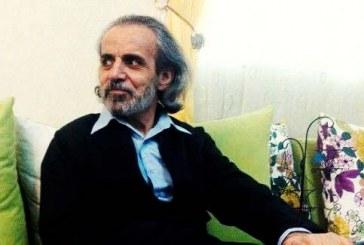 محمد صدیق کبودوند به زندان اوین بازگشت