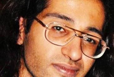 عدم رسیدگی به وضعیت احمد عسگری، زندانی سیاسی/ وضعیت بد روحی
