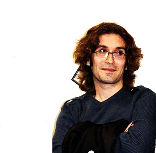گزارشی از آخرین وضعیت آرش صادقی، زندانی سیاسی بی صدای اوین