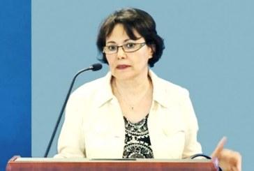 بیانیه خانواده هودفر: در قوانین ایران اعتقاد به فمینیسم جرم نیست