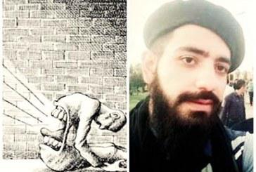 نگرانی از وضعیت محمود معصومی، فعال مدنی