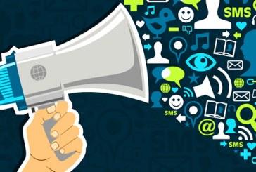 بهزودی فعالان رسانهای در شبکههای اجتماعی باید مجوز بگیرند