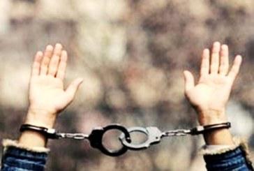 زندانیان سیاسی و عقیدتی با دستبند به دادگاه یا بیمارستان نمی روند