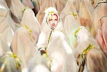 ازدواج کودکان و تناقض بیپایان قوانین در ایران