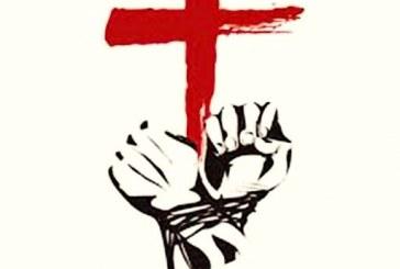 تداوم بازداشت دو شهروند مسیحی