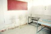 وجود ۶۳۰ مدرسه ناامن در لرستان