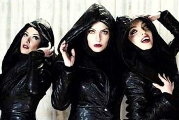 شورای پروانه نمایش ایران فیلم 'ارادتمند نازنین، بهاره، تینا' را قابل پخش ندانست