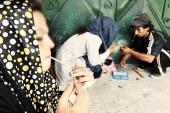 شیوع اعتیاد در بین زنان ایران از چهار درصد به ۱۰ درصد افزایش یافته است