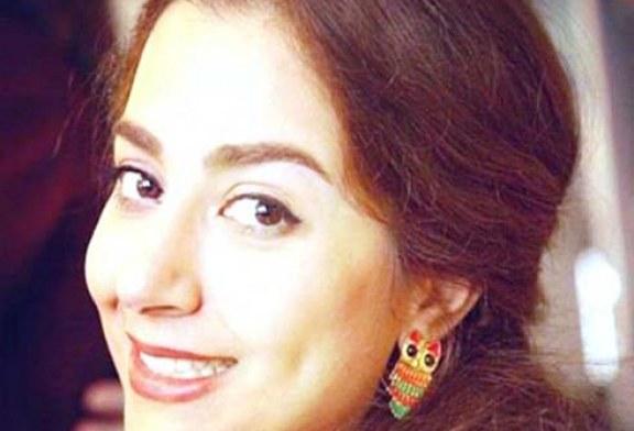 آزادی سارا اخلاقی، شهروند بهایی با تودیع وثیقه دویستمیلیونی