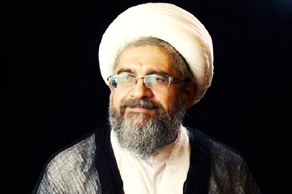 علیرغم وخامت حال؛ آیت الله نکونام از بیمارستان به زندان ساحلی قم بازگردانده شد