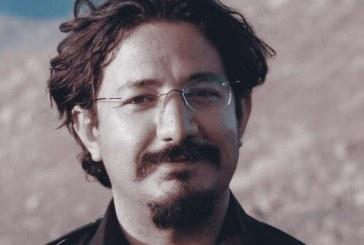 امیر امیرقلی محکوم به ۲۰ سال حبس، در آستانه دادگاه تجدیدنظر