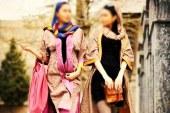 هفته «عفاف وحجاب» و نگرانی مسئولان از مانتوهای جدید زنان؛ حرکت از «بدحجابی» به «بیحجابی»؟