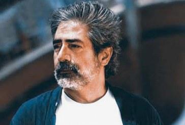 حسین زمان: فقط میخواهم بدانم کدام سازمان دستور توقف فعالیتهایم را صادر کرده است