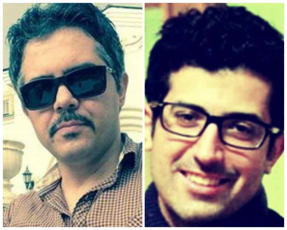 صدور حکم نهایی صفرزایی تا چند روز آینده؛ ارجاع پرونده اسدی به دادگاه بدوی برای رفع نواقص