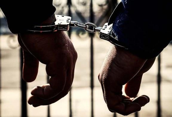 دستگیری سه شهروند در مشهد به اتهام ساختن مستند از تجمعهای اعتراضی مردم