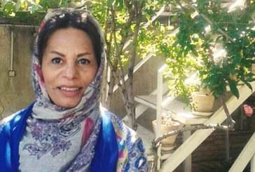 حکم سه ماه زندان و ۱۰ ضربه شلاق برای ۱۴ شهروند به اتهام حمایت از محمد علی طاهری