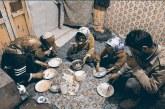 رئیس مجمع نمایندگان کارگران اصفهان: «حقوق کارگران کفاف ۱۰ روز زندگی آنها را هم نمیدهد»